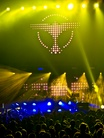 20110820 Tiesto-Club-Life-World-Tour-Steel-Arena-Kosice-P8216783-1