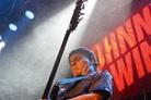20110908 Johnny-Winter-Debaser-Medis---Stockholm- 5788