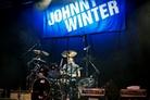 20110910 Johnny-Winter-Tradgarn---Goteborg- 0001