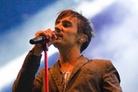 20110915 Daniel-Adams-Ray-Grona-Lund---Stockholm- 6731