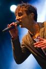 20110915 Daniel-Adams-Ray-Grona-Lund---Stockholm- 6822