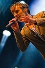 20110915 Daniel-Adams-Ray-Grona-Lund---Stockholm- 6823