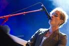 20110915 Daniel-Adams-Ray-Grona-Lund---Stockholm- 6801