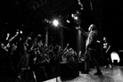 20110916 Mac-Miller-Nalen---Stockholm- 5476