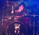 20110916 Torch-John-Dee---Oslo- 2122