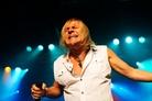 20110917 Uriah-Heep-Folken---Stavanger-02