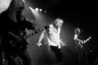 20110917 Uriah-Heep-Folken---Stavanger-09