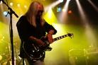 20110917 Uriah-Heep-Folken---Stavanger-10