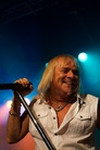 20110917 Uriah-Heep-Folken---Stavanger-15