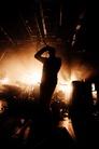 20110918 Enter-Shikari-Brewhouse---Goteborg--8950