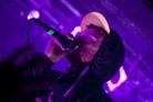 20110919 Enter-Shikari-Debaser-Slussen---Stockholm- 2333