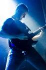 20110921 Dead-By-April-Debaser-Medis---Stockholm- 8006
