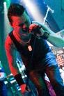 20110921 Renegade-Five-Debaser-Medis---Stockholm- 7752