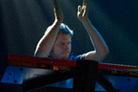 20110921 Renegade-Five-Debaser-Medis---Stockholm- 7831