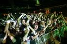 20110923 Edguy-Kb---Malmo- 7785 Audience-Publik