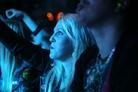 20110923 Edguy-Kb---Malmo- 7899 Audience-Publik