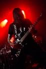 20110923 Onslaught-Relentless-Garage---London-Cz2j1482