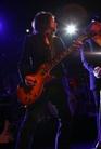 20110924 Quireboys-Kb---Malmo- 1539