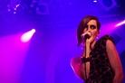 20110929 Yelle-Debaser---Malmo- 6169