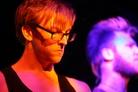 20110930 Damien-Bodoni---Malmo- 8047
