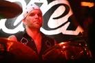 20110930 Damien-Bodoni---Malmo- 8049