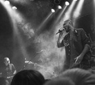 20110930 General-Knas-The-Tivoli---Helsingborg- 2960