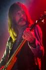 20110930 Horisont-Debaser-Medis---Stockholm- 8657