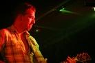 20111001 The-Killbilly-5ers-Zaragon-Rock-Club---Jonkoping- 8221
