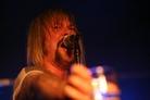 20111001 The-Killbilly-5ers-Zaragon-Rock-Club---Jonkoping- 8227