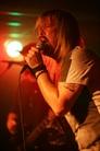 20111001 The-Killbilly-5ers-Zaragon-Rock-Club---Jonkoping- 8235