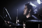 20111001 The-Killbilly-5ers-Zaragon-Rock-Club---Jonkoping- 8237
