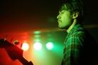 20111001 The-Killbilly-5ers-Zaragon-Rock-Club---Jonkoping- 8241
