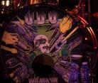 20111005 -U-D-O-Kb---Malmo- 3541