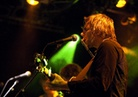 20111006 Sarah-Lee-Guthrie-And-Johnny-Irion-Debaser---Malmo--0286