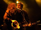 20111006 Sarah-Lee-Guthrie-And-Johnny-Irion-Debaser---Malmo--0393