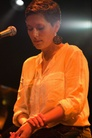 20111006 The-Harvest-Debaser---Malmo--0056