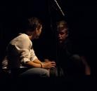 20111006 The-Harvest-Debaser---Malmo--0164