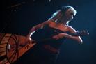 20111007 Katzenjammer-Sentrum-Scene---Oslo-- 9426.
