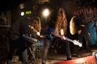 20111008 Achilla-Underworld---London- 3998