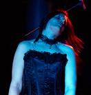 20111008 Winter-In-Eden-Underworld---London-Cz2j2260
