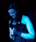 20111008 Winter-In-Eden-Underworld---London-Cz2j2321