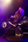 20111009 Amberian-Dawn-Out-Of-The-Dark---London-Cz2j2896