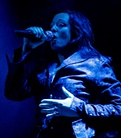 20111009 Xandria-Out-Of-The-Dark---London-Cz2j3202