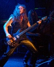 20111009 Xandria-Out-Of-The-Dark---London-Cz2j3261