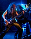 20111009 Xandria-Out-Of-The-Dark---London-Cz2j3263