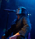 20111009 Xandria-Out-Of-The-Dark---London-Cz2j3309