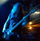 20111009 Xandria-Out-Of-The-Dark---London-Cz2j3311