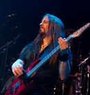 20111009 Xandria-Out-Of-The-Dark---London-Cz2j3312