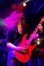 20111009 Xandria-Out-Of-The-Dark---London-Cz2j3366