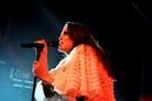 20111011 Within-Temptation-Coliseu---Porto- 0529